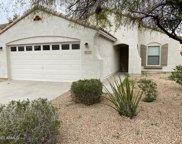 43928 W Cowpath Road, Maricopa image