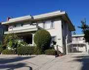 544 WILTON Place, Los Angeles (City) image