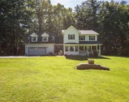 225  Waterford Drive, Mills River image