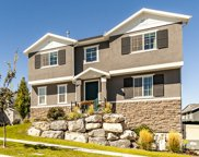 3071 S Red Pine Dr, Saratoga Springs image