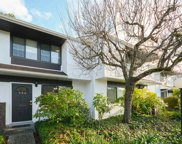 9411 Glendower Drive Unit 338, Richmond image
