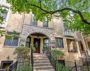 4721 N Paulina Street Unit #2S, Chicago image