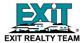 Exitrealtyteam.com