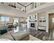 3250 Anika Dr, Fort Collins image