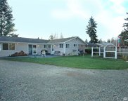 1926 SW 350th St, Federal Way image