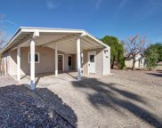 3351 S Stearn Lake, Tucson image