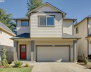 2926 SW 176TH  AVE, Beaverton image