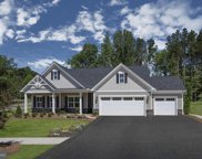 36735 Greenway   Drive, Frankford image