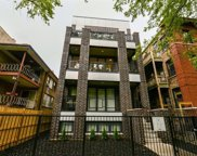 1355 West Winnemac Avenue Unit 2, Chicago image
