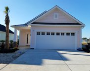 1405 Carsens Ferry Dr., Conway image
