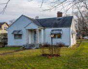 19370 Darden Road, South Bend image