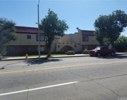 31732 RIDGE ROUTE Road Unit #209, Castaic image