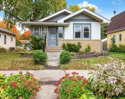 3609 S 36th Avenue, Minneapolis image