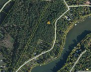 15.6 Acres Toestring Cove Rd, Spring City image
