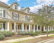 1417 Nautical Chart Drive, Charleston image