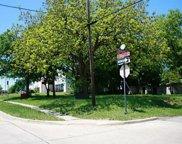 115 N Leonard, Lewisville image
