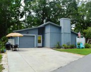 2253 Vereen Circle, Little River image