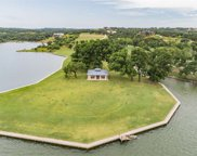 275 Chimney Cove, Marble Falls image