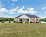 14744 Highway Pp, Bowling Green image