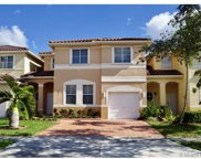 3829 Sw 170th Ter Unit #3829, Miramar image