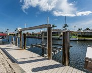 813 Barfield Dr, Marco Island image