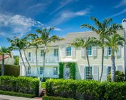 167 Seaview Avenue, Palm Beach image