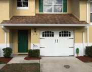 613 Cedar Side Unit #613, Palm Bay image