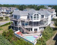 1066 Beacon Hill Drive, Corolla image
