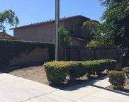 1024 N Bond, Fresno image