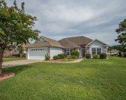 832 SULTANA DRIVE, Little River image