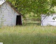 2308 E Gap Creek Road, Greer image
