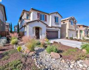 351 Coolcrest Dr, Oakley image