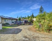 18420 46th Avenue NW, Stanwood image