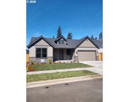 3970 HEATHER GROVE  LN, Eugene image