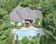 2209 Caymus Court, Northeast Virginia Beach image