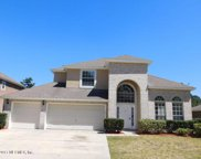1625 TIMBER CROSSING LN, Jacksonville image
