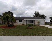 686 SW Bridgeport Drive, Port Saint Lucie image
