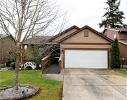 1902 187th St Ct E, Spanaway image