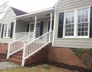 2305 Havering Place, Raleigh image