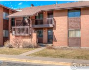 525 Manhattan Dr Unit 102, Boulder image