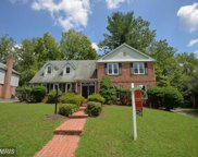 11805 KEMP MILL ROAD, Silver Spring image