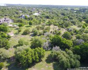8944 Rolling Acres Trail, Boerne image