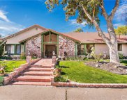 30315 Romero Canyon Road, Castaic image