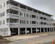 1429 Waccamaw Drive Unit 104, Garden City Beach image