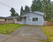 1728 S 90th St, Tacoma image