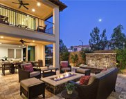 122 Evelyn Place, Tustin image