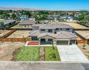 28337 South Lindly Lane, Tracy image