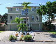 453 N Harbor Drive, Indian Rocks Beach image