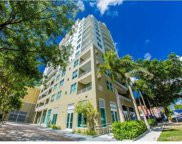 3180 Sw 22nd Ter, Miami image