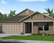2687 COLD STREAM LN, Green Cove Springs image